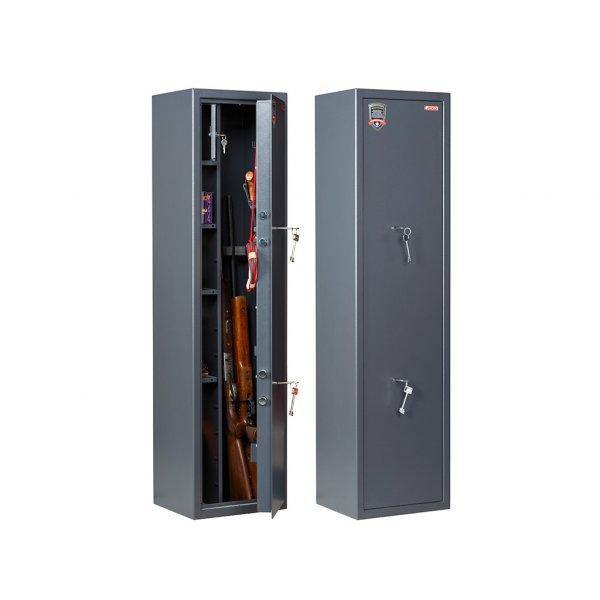 Оружейный сейф AIKO ФИЛИН 32 (БЕРКУТ 32)