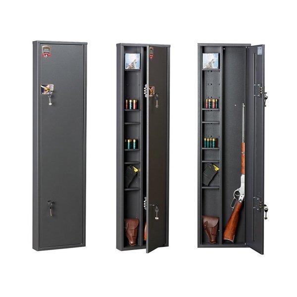 Оружейный сейф AIKO ЧИРОК 1409