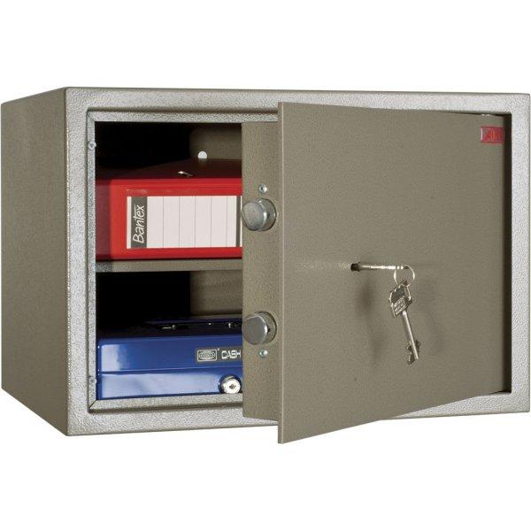 Офисный сейф TM-30