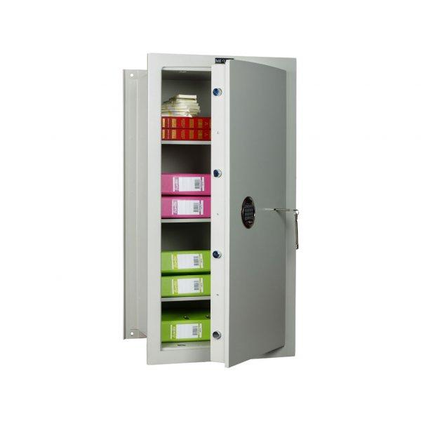 Встраиваемый сейф МDТВ-VEGA 104 ЕК