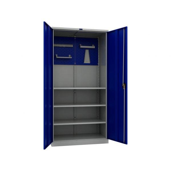 Шкаф инструментальный легкий TC 1995-023000