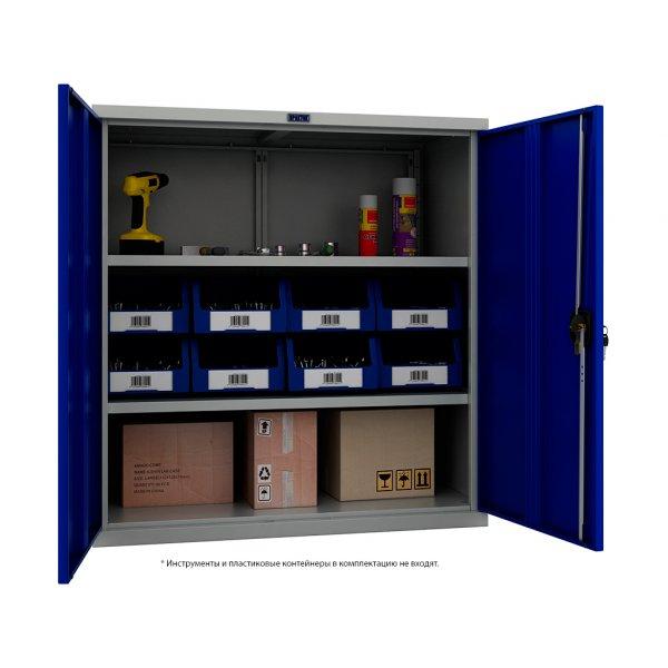 Шкаф инструментальный легкий TC-1095-002000