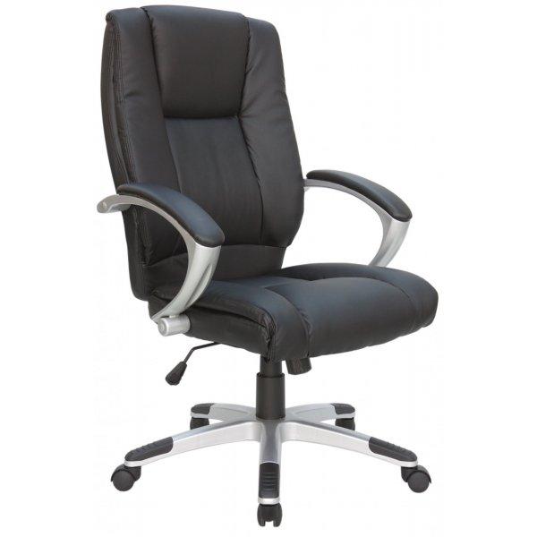 Кресло офисное Riva Chair 9036 (Лотос)