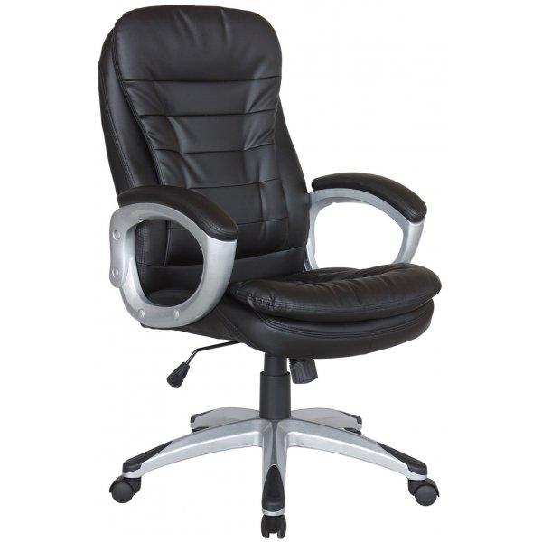 Кресло офисное Riva Chair 9110