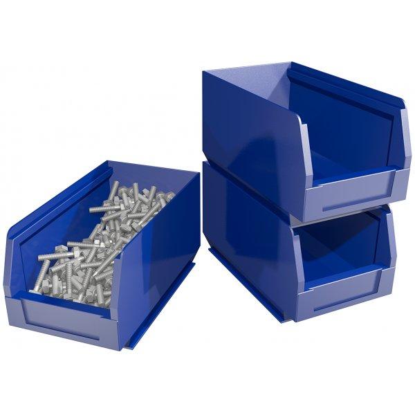 Ящик для метизов